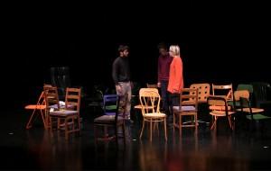 scenamadre tre teatro