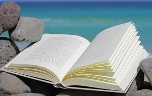 scenamadre libri in baia
