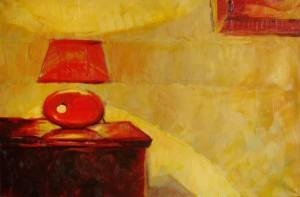 <!--:it-->Compiti a casa - PRESENTAZIONE STUDIO<!--:--> @ Libreria Il Sentiero di Benjamin - Sestri Levante (GE)