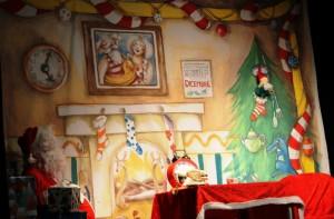 <!--:it-->Che pasticcio, Babbo Natale!<!--:--> @ Rossiglione, Teatro Comunale