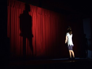 scenamadre laboratori teatro bambini
