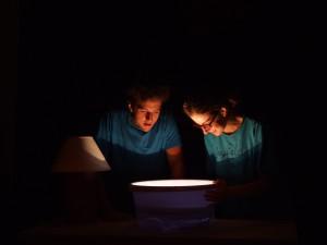<!--:it-->Compiti a casa - PRESENTAZIONE STUDIO<!--:--> @ Teatro Sociale - Valenza (AL)