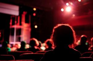<!--:it-->Quante Storie - rassegna tout public sotto le stelle<!--:--> @ San Giovanni - Casarza Ligure (GE)