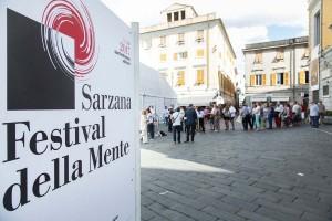 festival della mente scenamadre