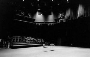 scenamadre spettacoli corsi di teatro