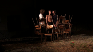 scenamadre teatro tre famiglia casarza