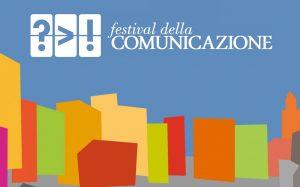 festival comunicazione camogli bambini